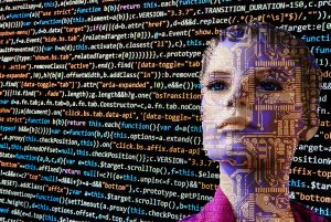 AI will pave the future for a digital workforce